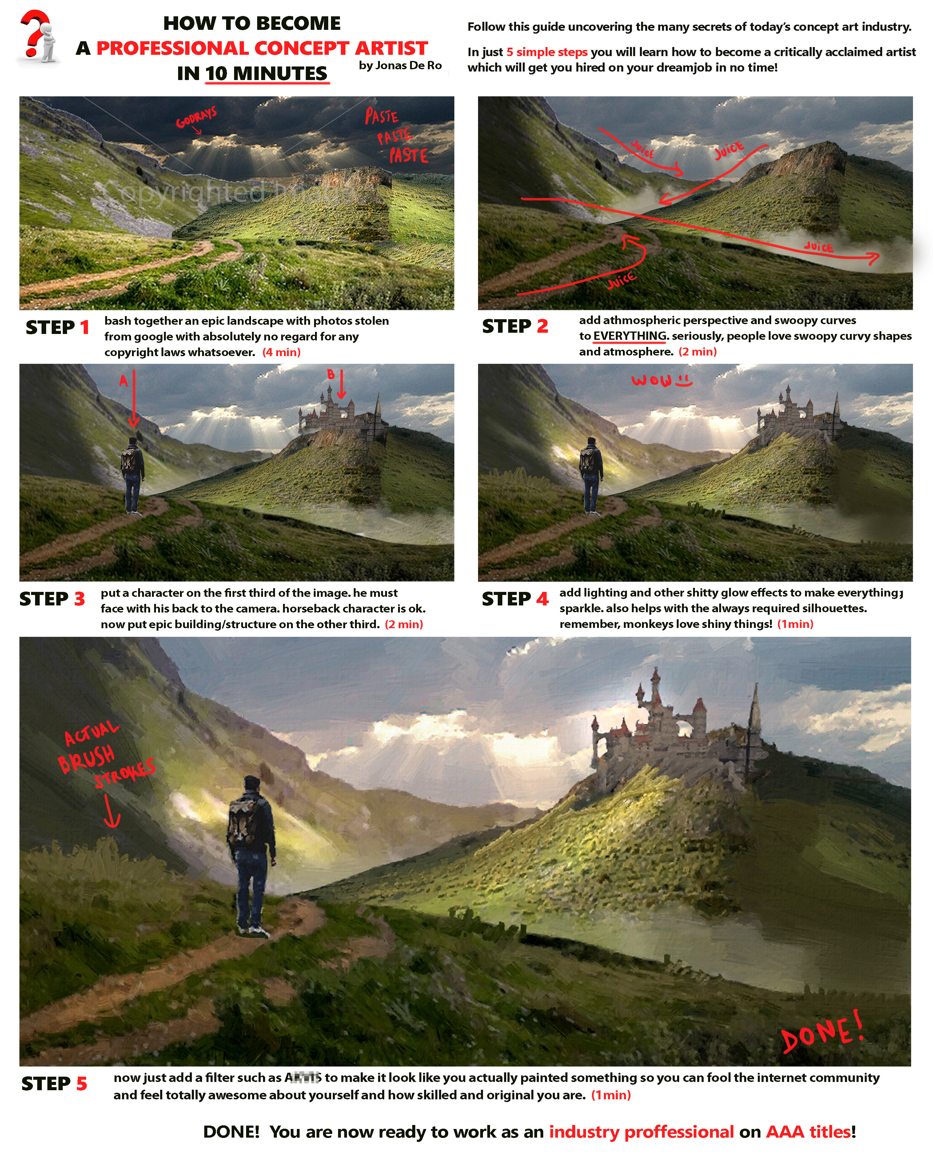 Worlds round 1 finalists art challenges forums cubebrush mxcr9hmg3033x3772 28 mb solutioingenieria Image collections