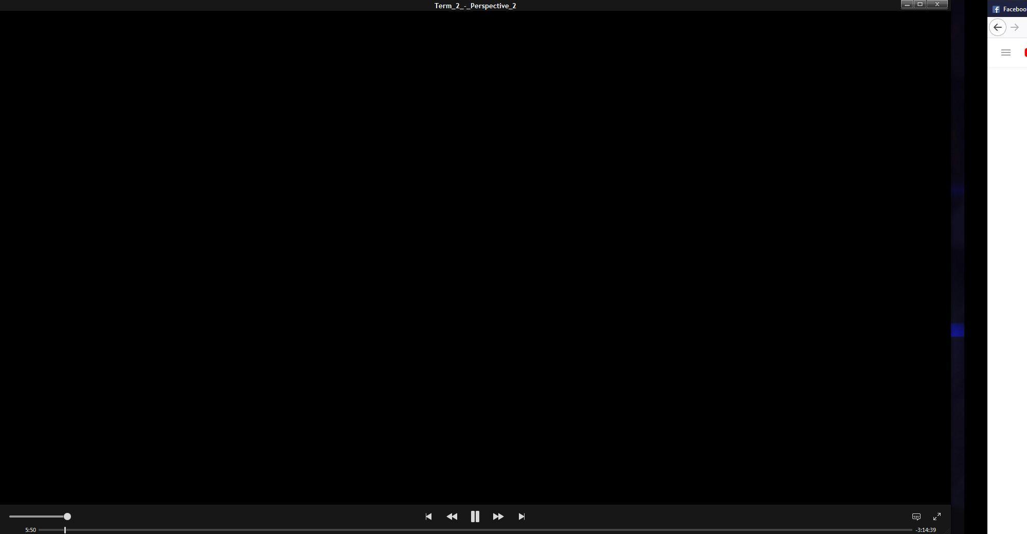 Help tutorial video wont work in itunes help center forums error 1g1997x1038 253 kb baditri Image collections