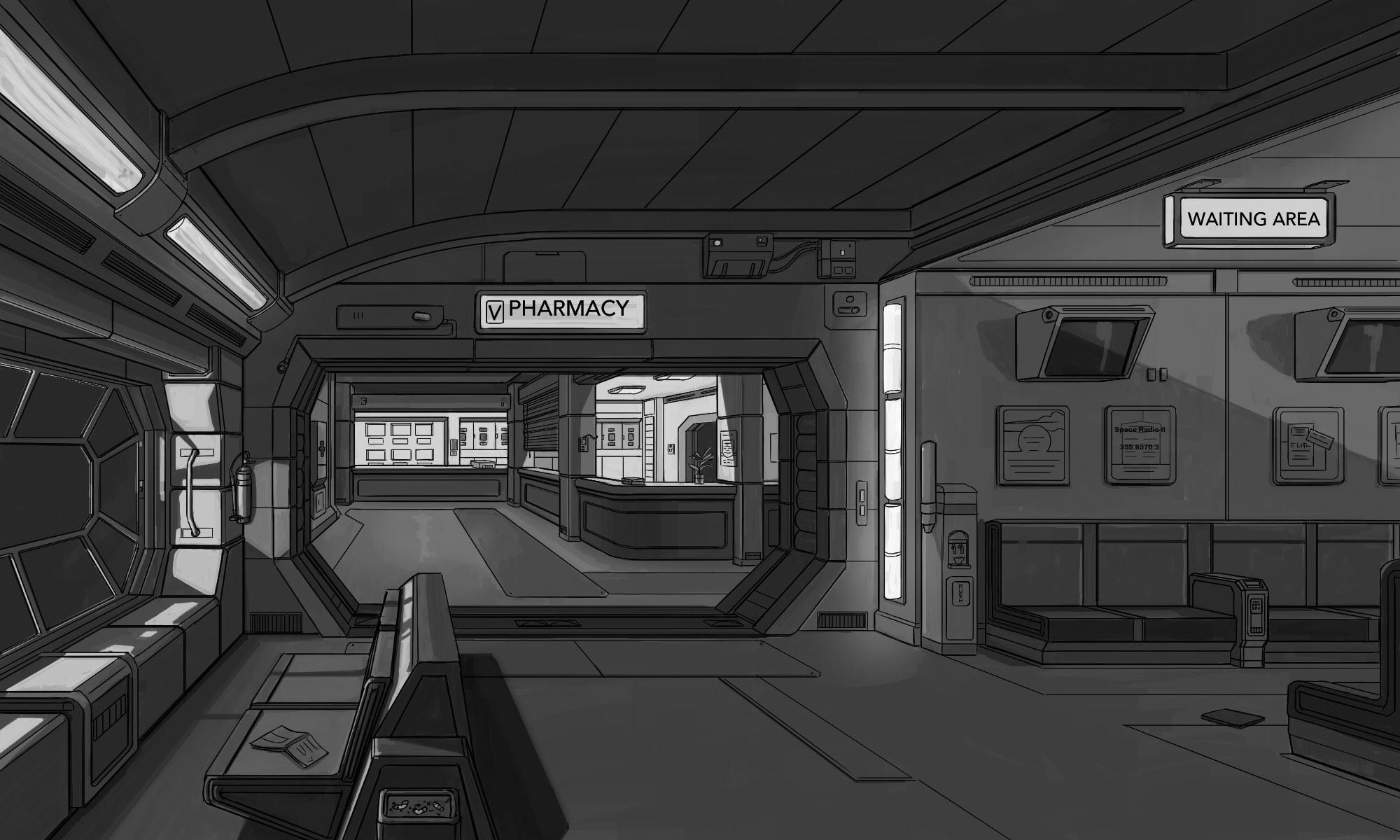 Nice Spaceship_interior022000x1200 302 KB